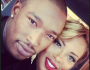 Former ANTM Winner Eva Marcille Dishes on Pregnancy