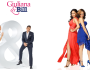 'Tia & Tamera' and 'Giuliana & Bill' Moving to E! Network