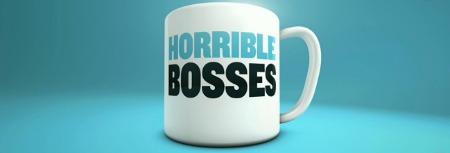 Horrible-bosses-23-logo