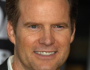 Jack Coleman to Appear on ABC's  'Scandal'