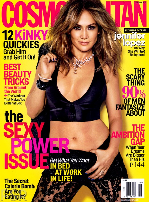jlo-cosmo