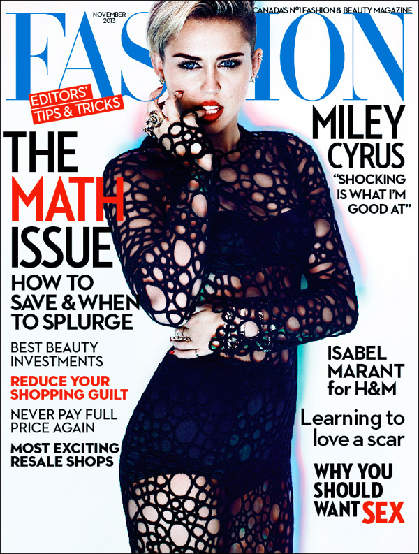 Miley-fashionmag