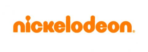 nickelodeon-2