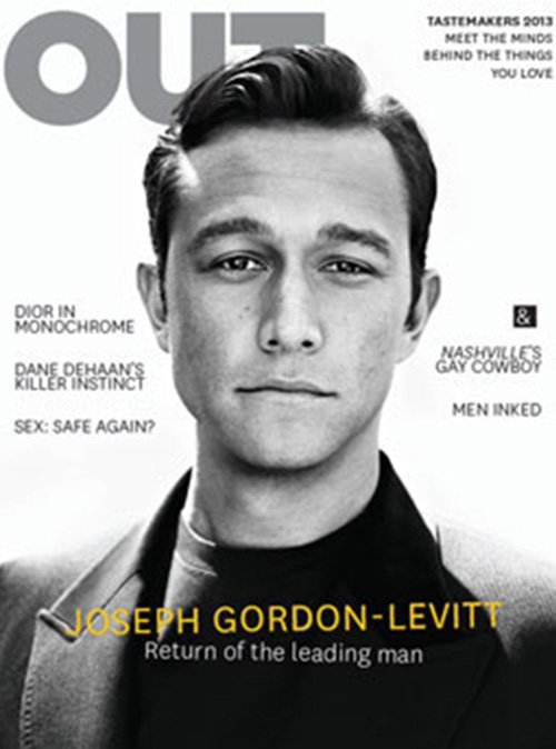 out-jgl