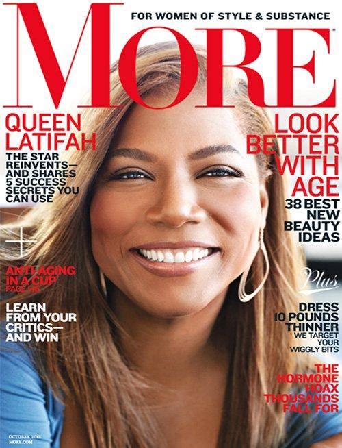 queen-more