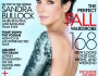 Sandra Bullock Covers VOGUE Magazine