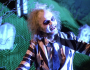 "Report: Tim Burton, Michael Keaton To Make ""Beetlejuice"" Sequel"