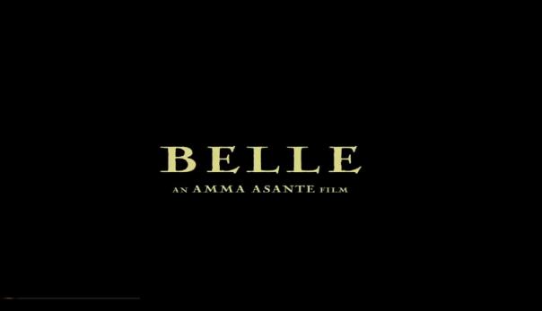 belle-aa