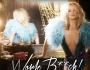 "Britney Spears ""Work B***"" [MusicVideo]"