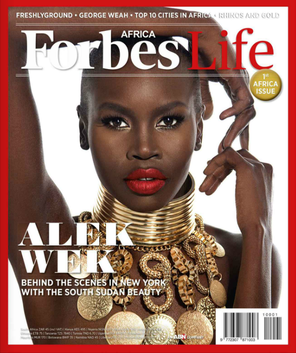 forbesafrica