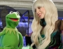 'Lady Gaga & The Muppets' Holiday Spectacular' Airs Nov. 28