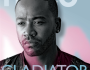 Columbus Short for HEED Magazine [Oct.]