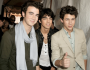 Jonas Brothers' Twitter Account Goes M.I.A.