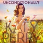 "Katy Perry ""Unconditionally"" [Lyric Video]"