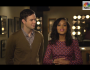 Kerry Washington's 'SNL' Promos [VIDEO]