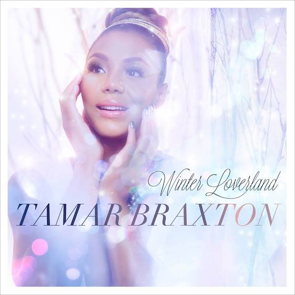 tamar-christmas-loverland