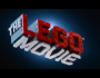 The LEGO® Movie Starring Will Ferrell, Morgan Freeman – [Trailer]