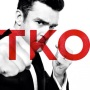 "Justin Timberlake – ""TKO"" [VIDEO]"