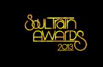 2013-bet-soultrain