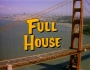 'Full House' Sequel Series in the Works