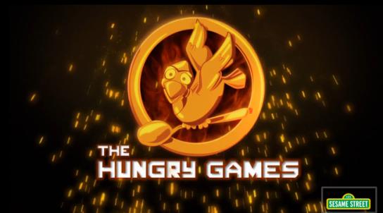 hungrygames2
