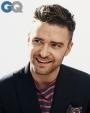 Justin Timberlake Slams HisCritics