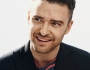 Justin Timberlake Slams His Critics