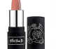 Sephora Pulls Kat Von D Lipstick from Shelves Over QuestionableName