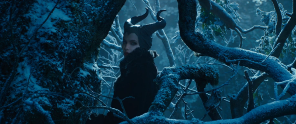 maleficent-angelina