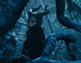 "[MOVIE TRAILER] ""Maleficent"" Starring AngelinaJolie"