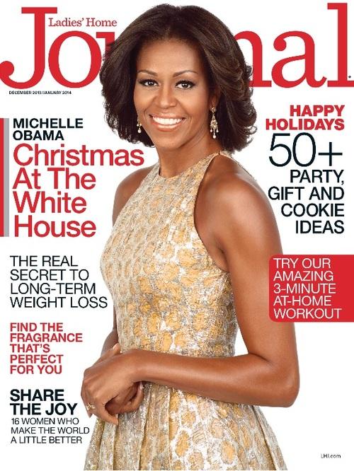 MichelleO-LHJ