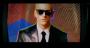 "Eminem – ""Rap God"" [MusicVideo]"