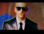 "Eminem – ""Rap God"" [Music Video]"