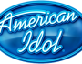 "Yahoo! Names "" American Idol"" Top-Searched TV Show of 2013"