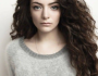 Lorde Announces North America Tour Dates For 2014