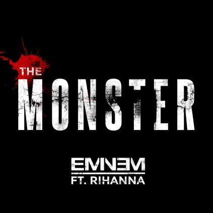 monster-ri