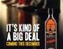Ron Burgundy Scotch is on theHorizon