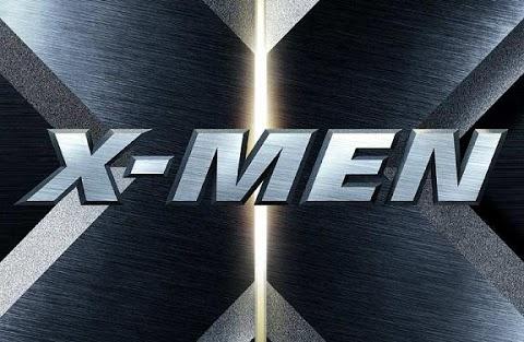 x-men24