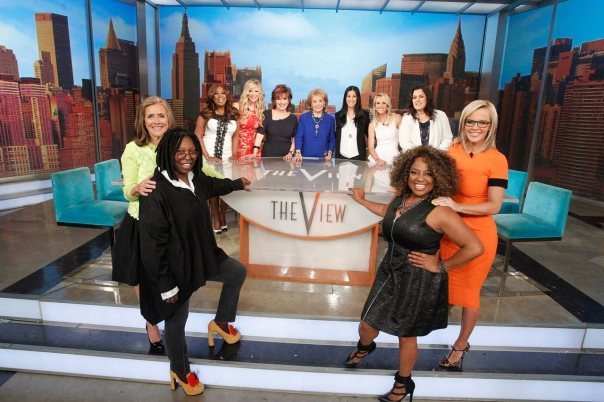 11cohosts-theview