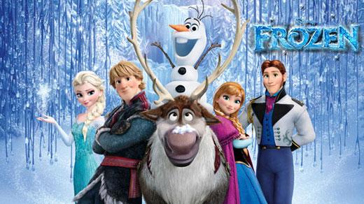 frozen_531-disney