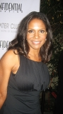 Audra McDonald Reveals Suicide Attempt While Studying at Julliard