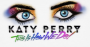 "Katy Perry ""This Is How We Do"" [LYRIC VIDEO]"