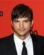 Ashton Kutcher Tops Forbes Highest-Paid Television ActorsList
