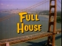 'Full House' Reboot Heading toTelevision?