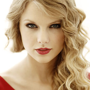Taylor_swift-2