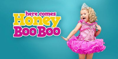 here comes honey boo boo mom dating sex offender bellevue hookup bars