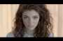 """Lorde's """"Royals"""" Banned By San Francisco Radio Station – For TimeBeing"""