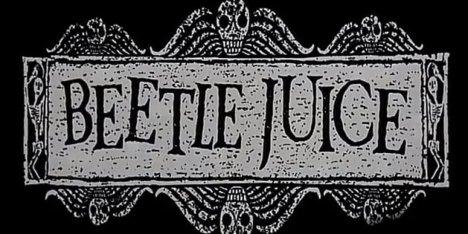 beetlejuice2