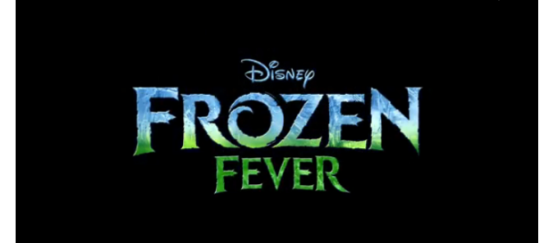 frozenf