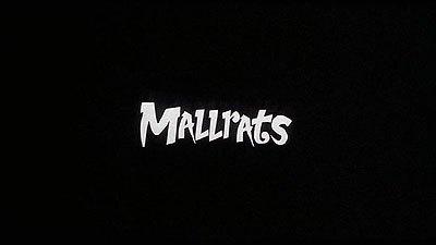 mallrats3